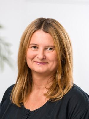 <b>Birgit Reichert</b> - team.birgit.reichert